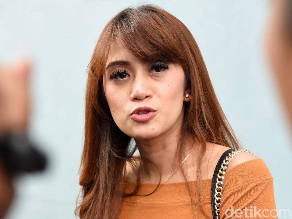 Ada Wanita yang Ngaku Istri Laporkan Pablo Benua karena Ditipu