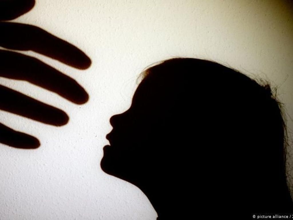 LPA Desak Polisi Hukum Berat Guru PNS yang Cabuli Murid di Serang