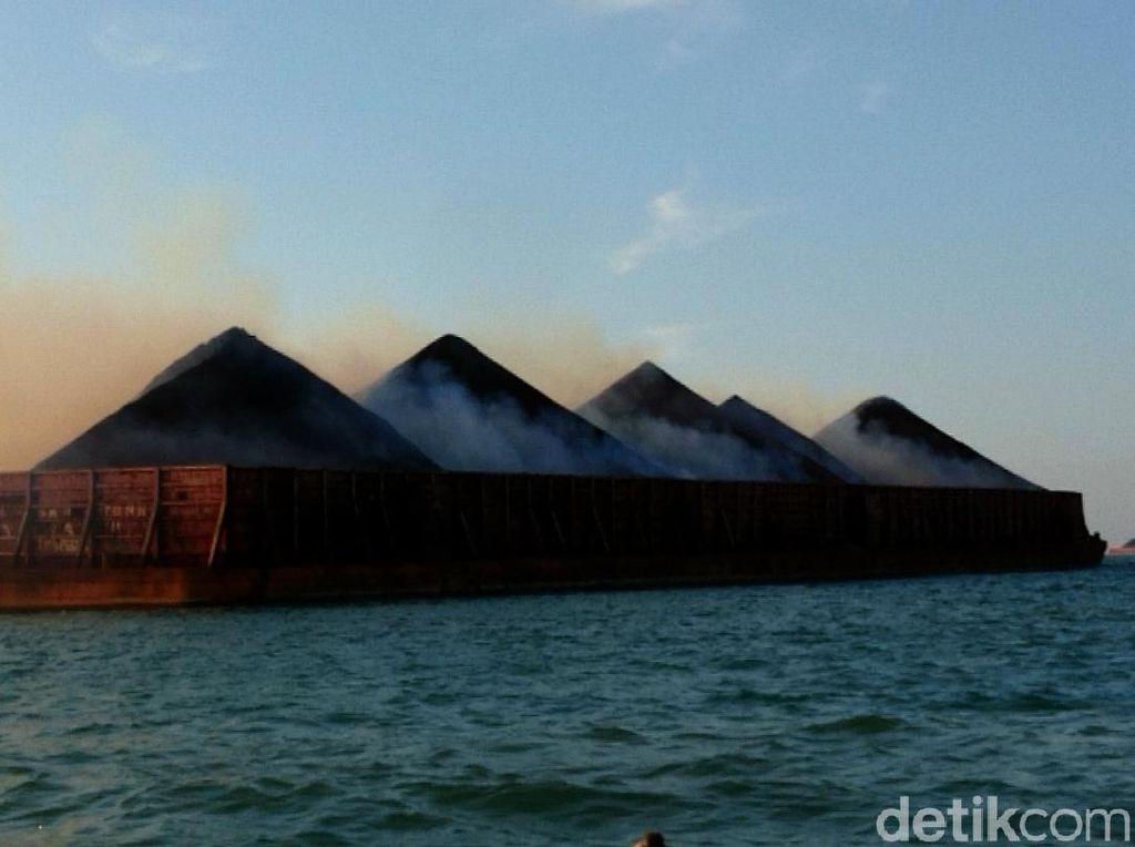Pertamina Gaet Perusahaan Lokal Garap Pabrik Pesaing LPG