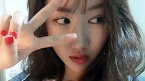 Ini Fotografer BTS yang Nggak Kalah Cantik dari Artis Korea
