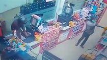 Ini Langkah Pemkot Surabaya untuk Hindari Perampokan di Minimarket