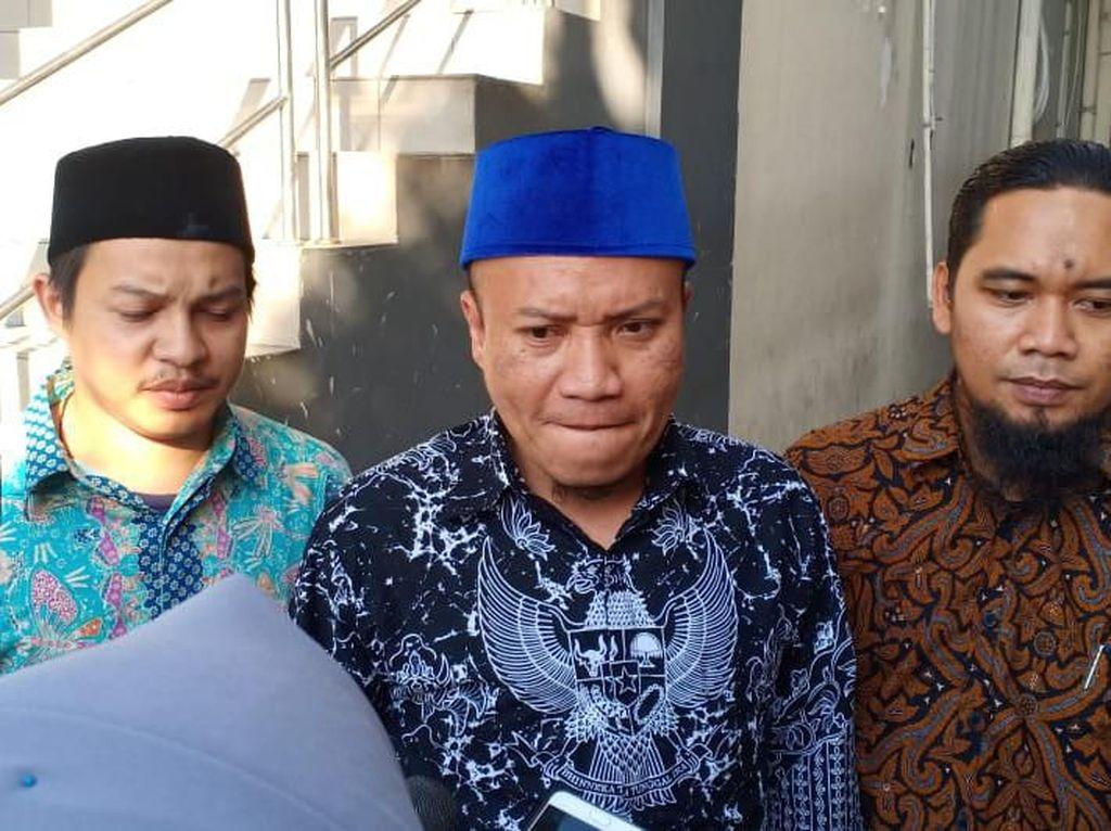 PD ke Rian Ernest soal Parpol Cari Duit dari APBD DKI: Masih Aja Ngomong Rumor!
