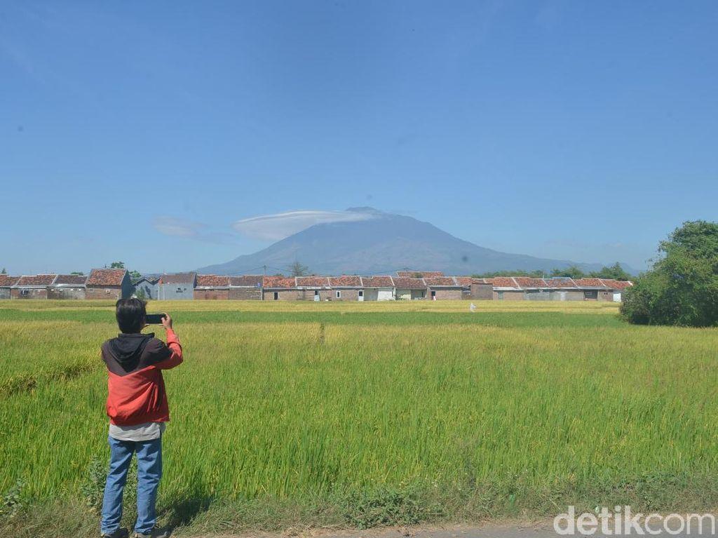 5 Fakta Gunung Ciremai, Gunung Tertinggi di Jawa Barat