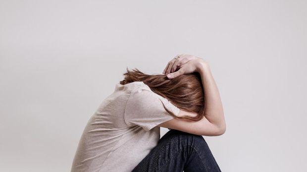 7 Cara Menenangkan Pikiran agar Jauh dari Stres [EBG]
