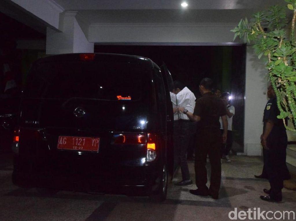 Kejari Trenggalek Tetapkan Bos Media di Surabaya Jadi Tersangka Korupsi