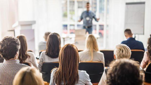 6 Strategi Menang Debat dengan Mudah
