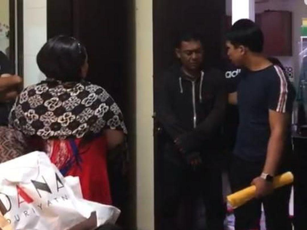 Tertangkap Nyabu, Bagaimana Nasib Nunung di Ini Talk Show?