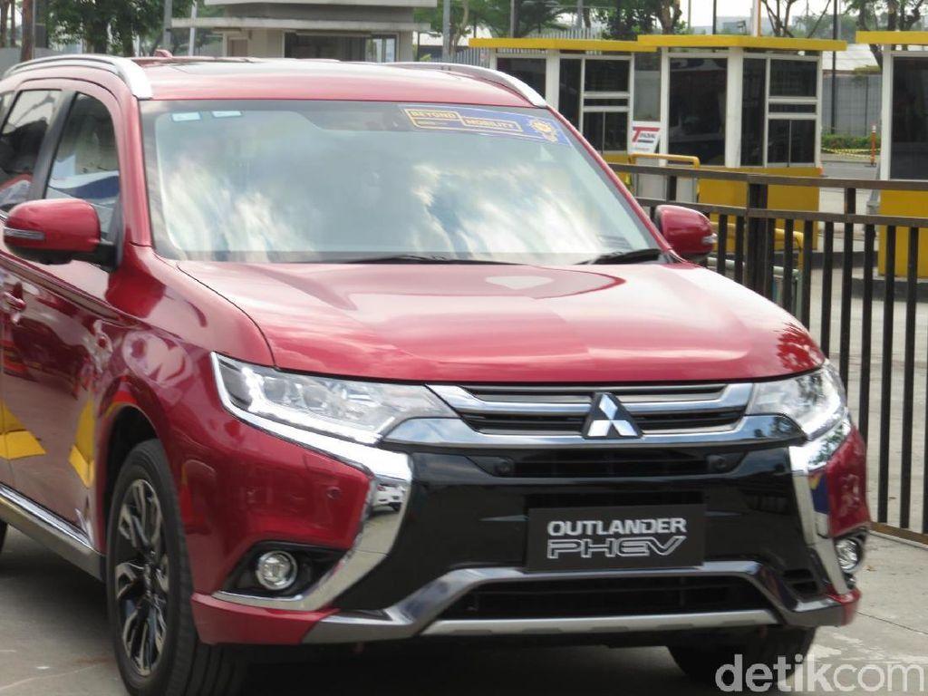 Indonesia Beriklim Tropis Bagaimana Merawat Baterai Mobil?