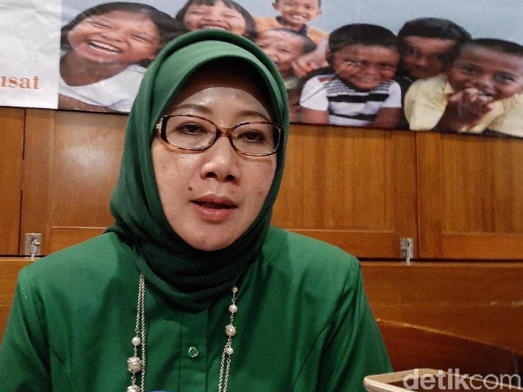Pimpinan Komisi X Tolak Rektor Asing untuk PTN: Mengusik Rasa Kebangsaan