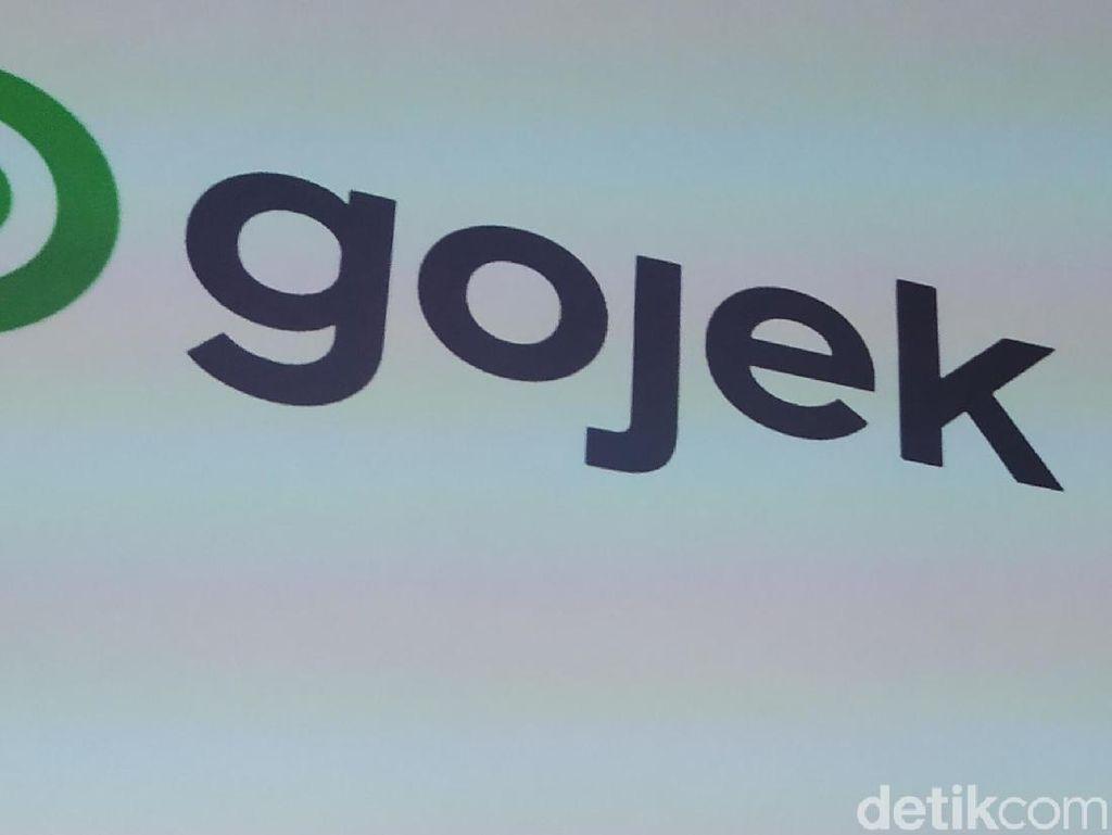 Gojek Imbau YouTuber Stop Konten Prank Ojol