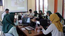 Memapah Arah Program Vokasi Jokowi
