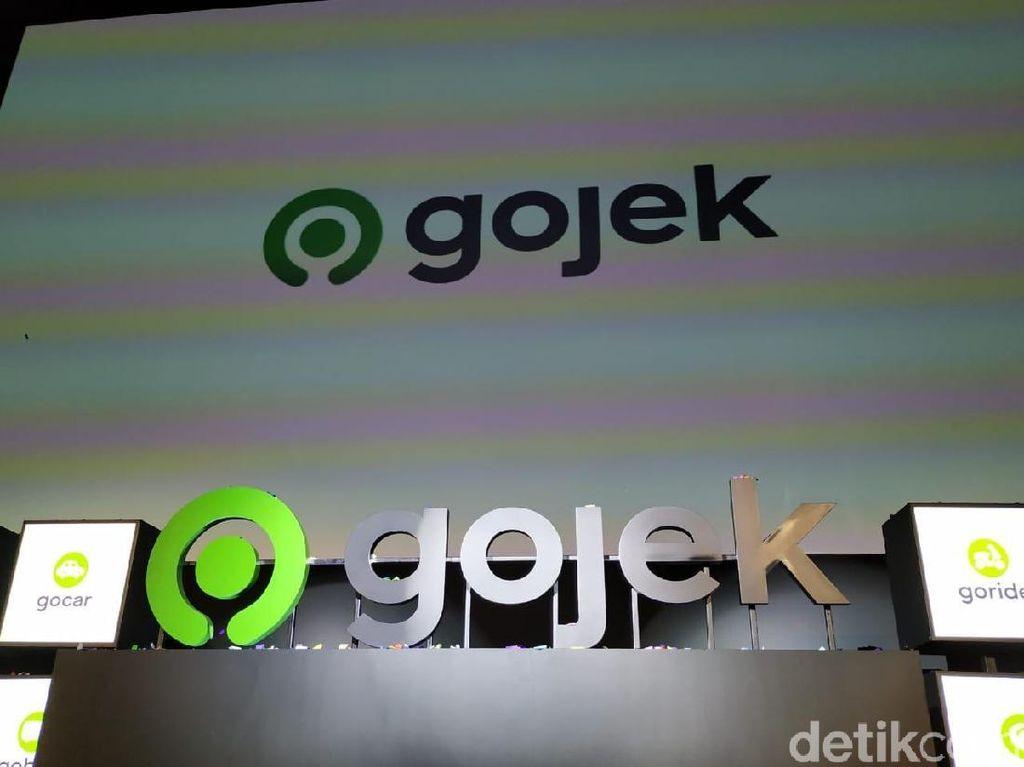Apa Gojek Punya Rencana Pisahkan GoPay ke Aplikasi Sendiri?