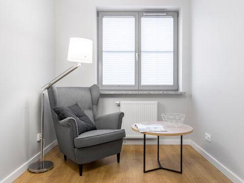 5 Tips Menata Ruang Terbatas di Rumah Jadi Terlihat Luas