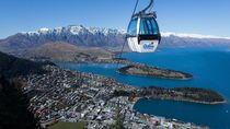 Selandia Baru Menunda Rencana Travel Bubble dengan Australia