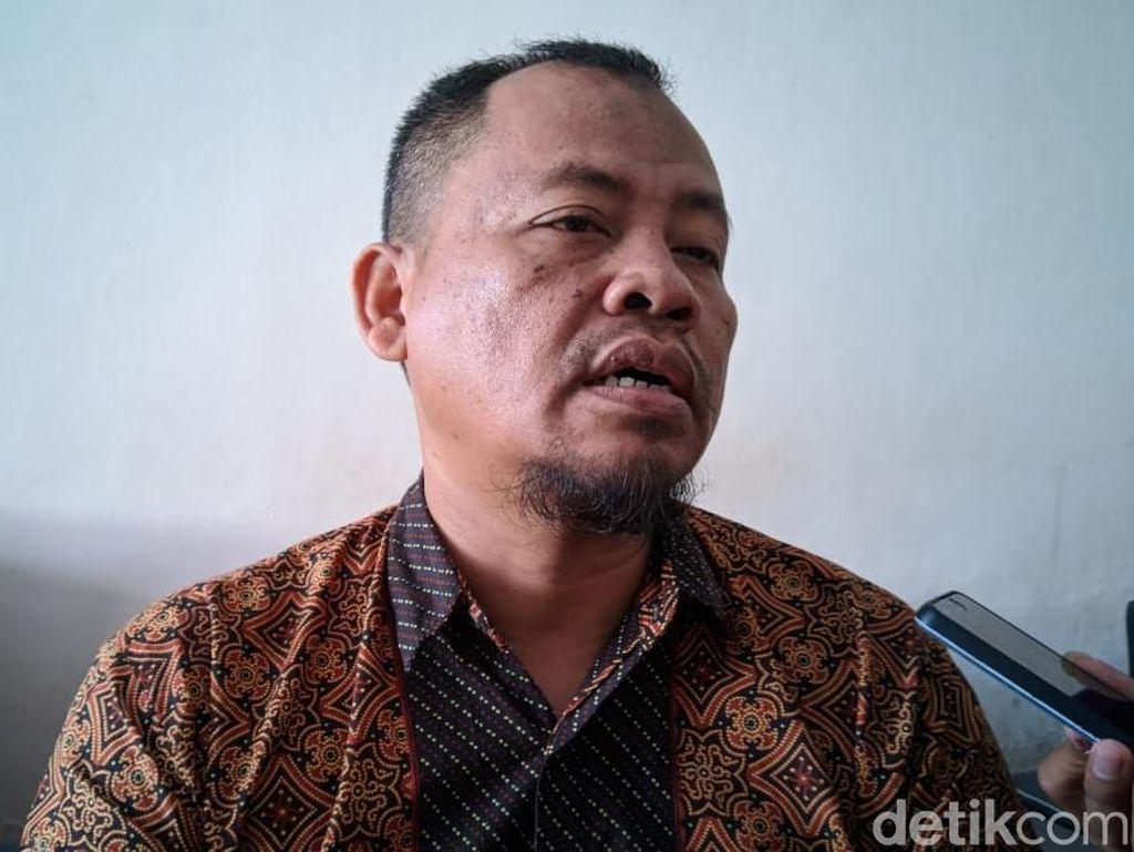 Sah, KPU Tetapkan Kursi DPRD Ponorogo