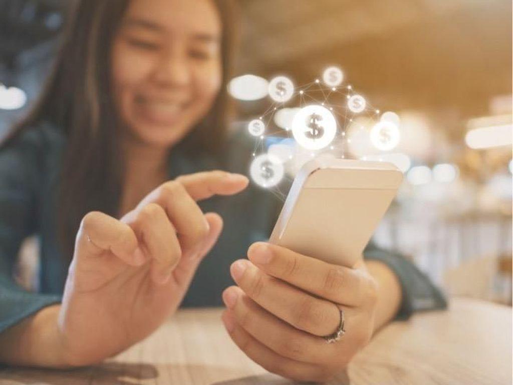 Finmas, Solusi Pinjam Uang Online yang Cepat dan Aman