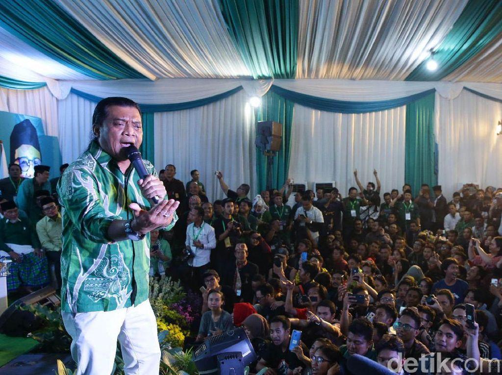 Asri Welas Sedih Didi Kempot Meninggal usai Syuting Film Sobat Ambyar