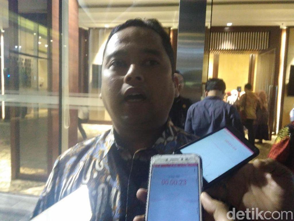 Walkot Tangerang: Lahan Gedung MUI akan Diserahterimakan ke Pemkot
