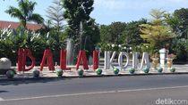 Ini Perubahan Perwali No 33 Tahun 2020 untuk New Normal di Surabaya