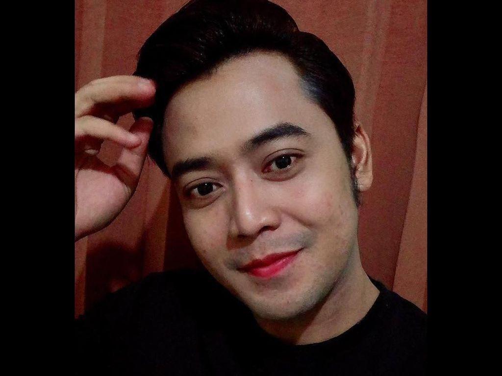 Polisi: Orang yang Diduga Dipukul Kris Hatta Seorang Artis FTV