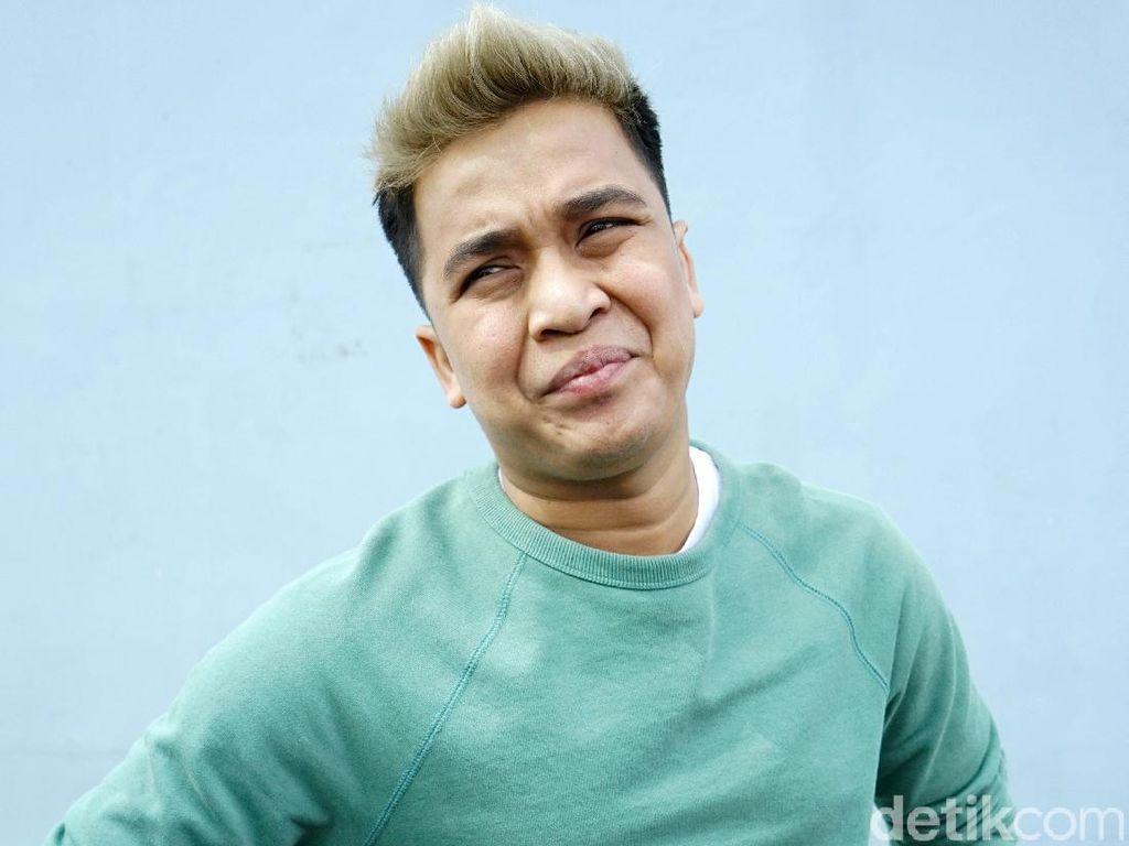Penjelasan Billy Syahputra Usai Ditangkap Polisi Bareng Pacar di Bali
