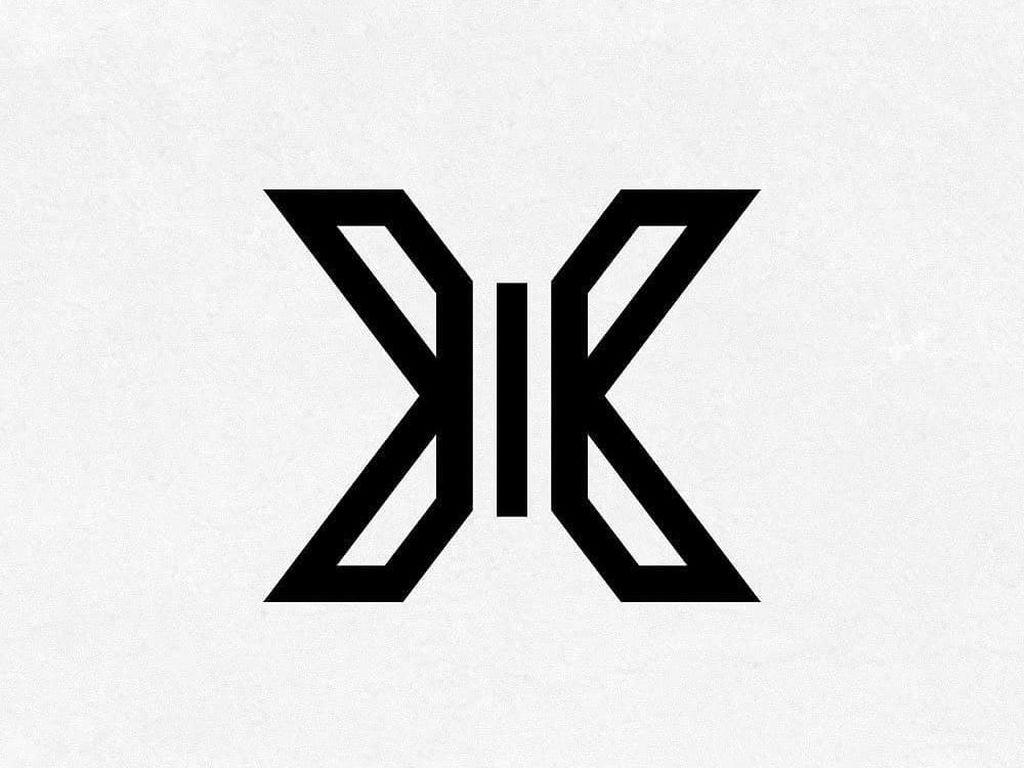 X1 Disebut Masih Belum Terima Honor Hingga Kini