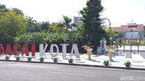 Jelajah Surabaya akan Dikenalkan di Tahun 2020, Apa Itu?