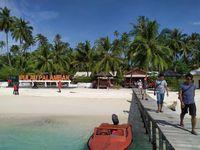 Butuh 20 Jam ke Pulau Banyak di Aceh, Tapi Surga Banget!