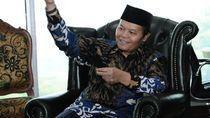 HNW: Kalau Sudah Tak Dianggap Minta Kursi, PKS Siap Bertemu Jokowi
