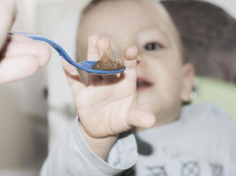 Kenali Sederet Alasan di Balik Aksi GTM Bayi