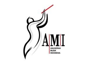AMI Awards Makin Diminati hingga Tambah Kategori Penghargaan Tahun Ini