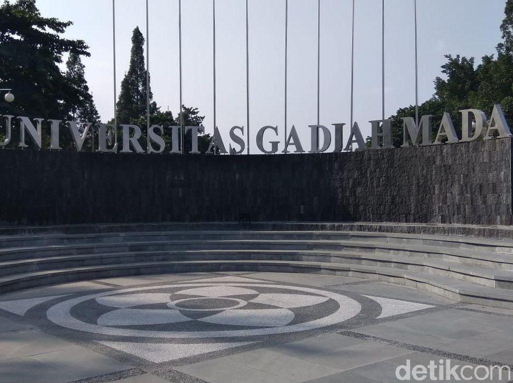 Jokowi Akan Rampingkan 18 Lembaga, Pakar UGM: BNPT-BNN-Polri Bisa Disatukan