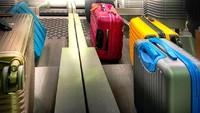 Tips Memilih Koper Biar Travelingnya Asyik