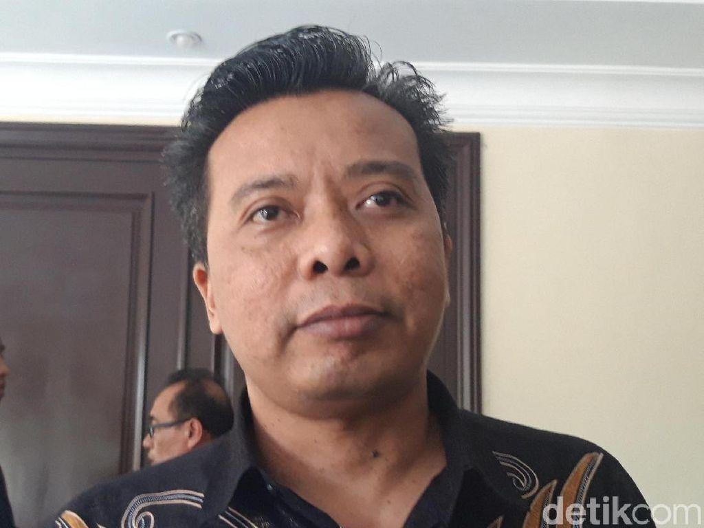 KPU Jatim Ingatkan Caleg Terpilih Laporkan Harta Kekayaan