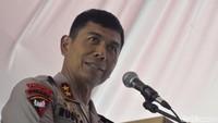 Ali Kalora Ditembak Mati, Satgas Madago Raya Kejar 4 DPO Lainnya
