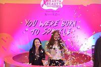 Jakarta X Beauty 2019