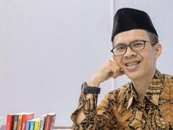 Ada Rekonsiliasi, Pengganti Edhy Prabowo di Kabinet Diyakini Tetap dari Gerindra
