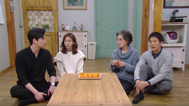 Sinopsis 'My Only One' Ep.25-29 yang Tayang di Trans TV