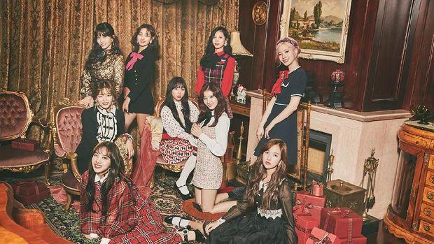 EBG Daftar Lengkap Pemenang Mnet Asian Music Awards MAMA 2019