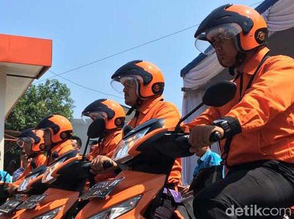 Pos Indonesia Buka Lowongan untuk SMA, Cek Syaratnya Sebelum Tutup