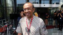 Kemenpora: Cabor Jangan Cuma Minta Dana Cair Cepat, tapi LPJ Lambat