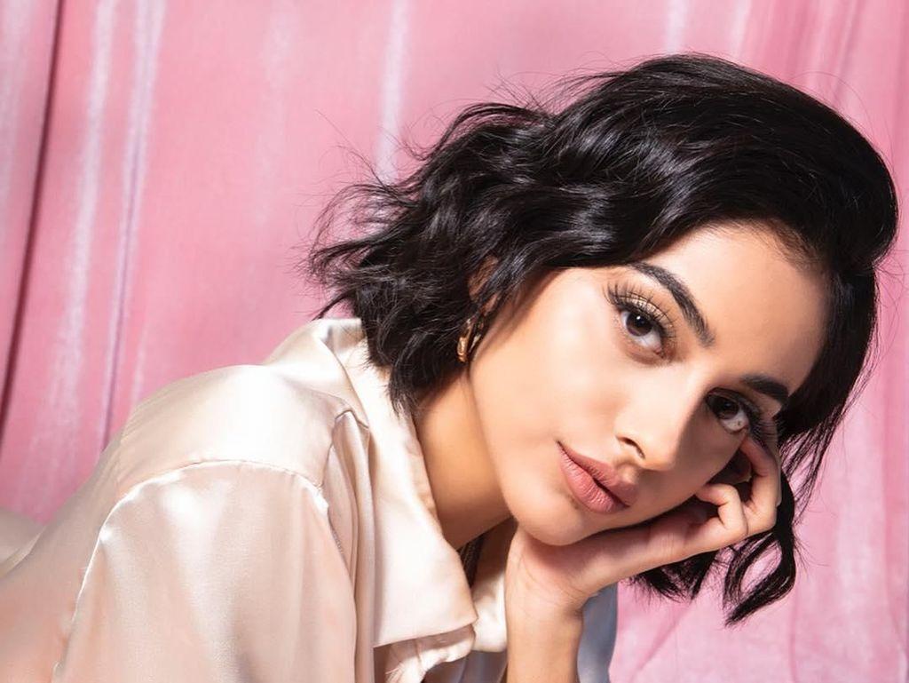 Foto: Aktris Muda Bollywood yang Masuk Daftar Wanita Tercantik di Dunia