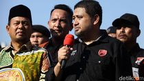 Laga Final Piala Indonesia Ditunda, PSM Ungkap Keberatannya