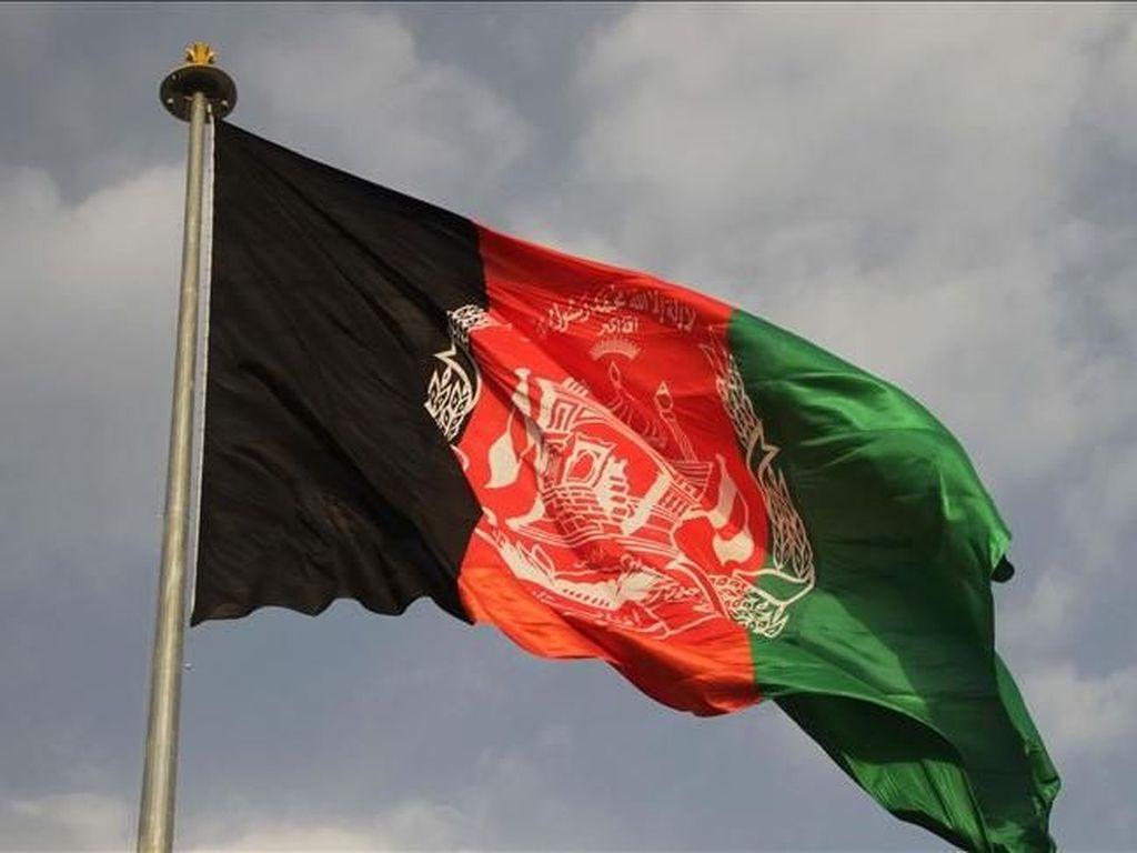 Dubes Afghanistan Ditarik dari Pakistan Usai Penculikan Putrinya
