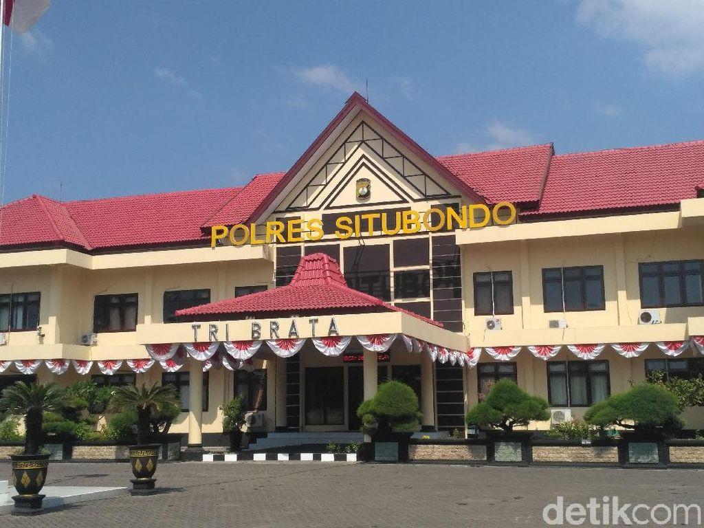 Siapa Tersangka Kasus Belasan Gadis Bandung Jadi PSK di Situbondo?