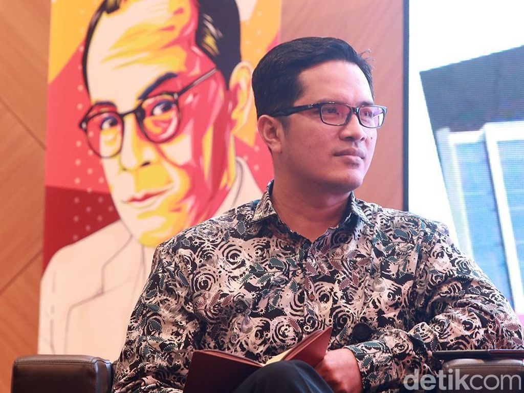 OTT Bupati Lampung Utara, KPK Sita Duit Rp 600 Juta