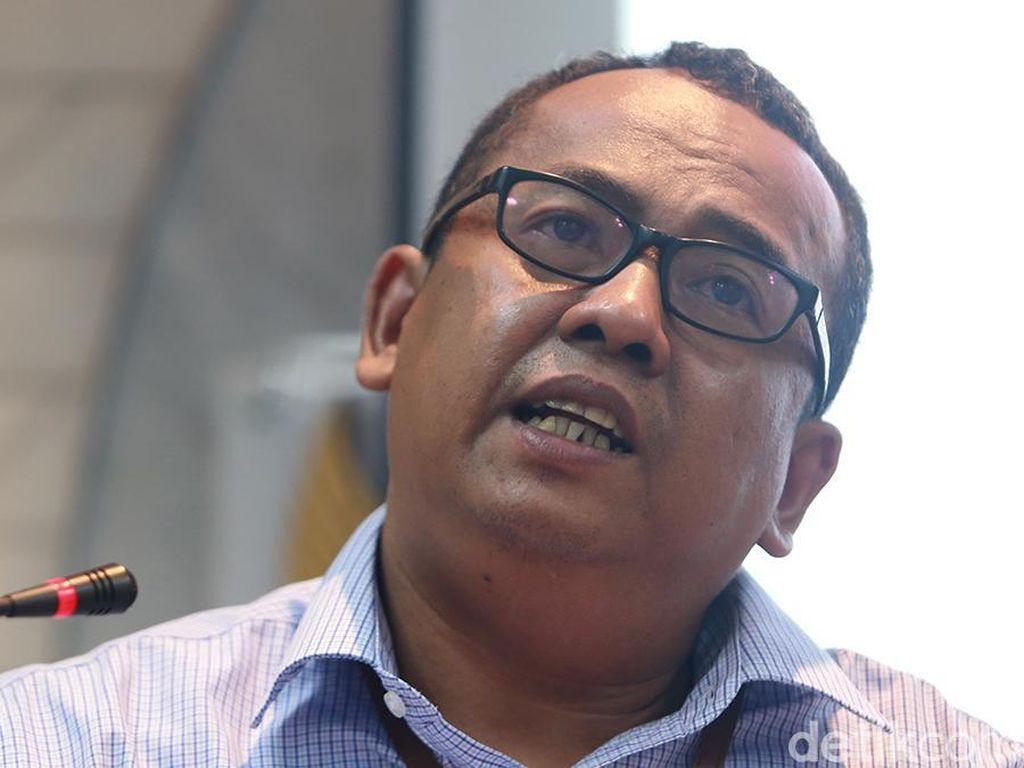 Panggil Kadinkes DKI soal Helena Lim, Ini yang Bakal Digali Ombudsman