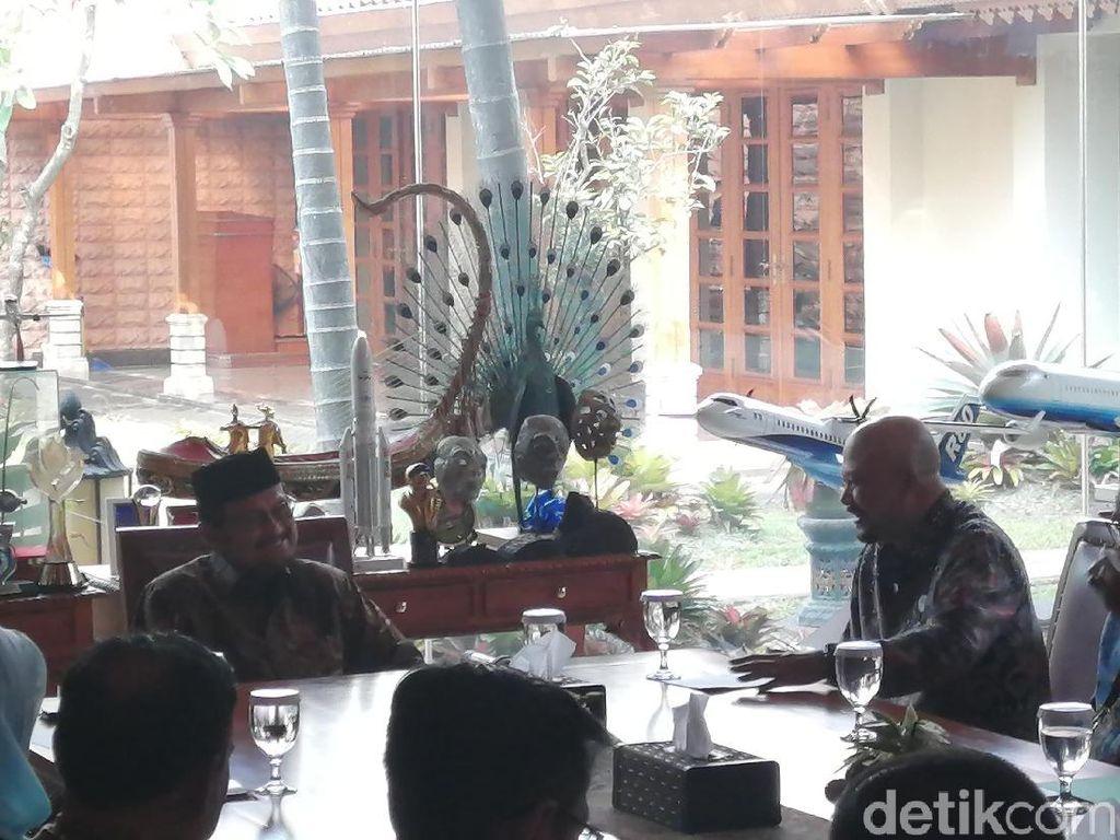 Kepala BPPT: Pak Habibie Tekankan SDM Iptek Pilar Pembangunan Nasional