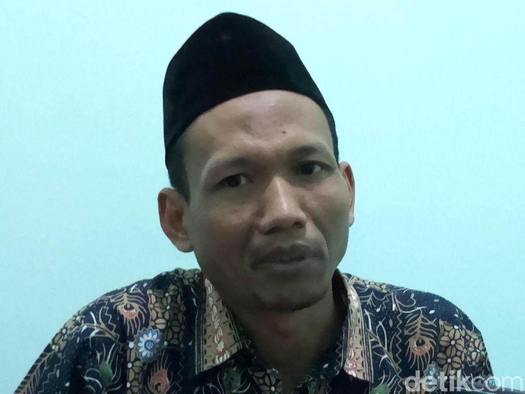 Sakit Paru, Seorang Jemaah Haji Asal Ponorogo Meninggal di Hotel Mekkah