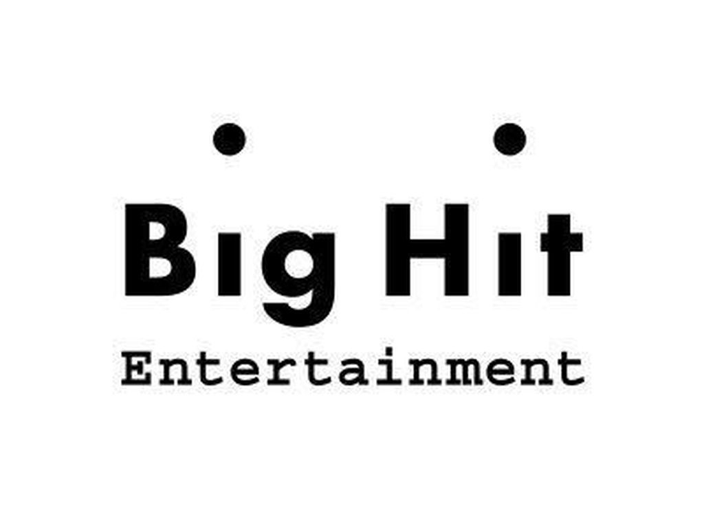 Big Hit Entertainment Akuisisi Manajemen Zico, KOZ Entertainment